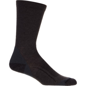 SIN3RGI Light Hiking Socks