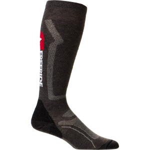 SIN3RGI Ultralight FWT Ski Pro Sock