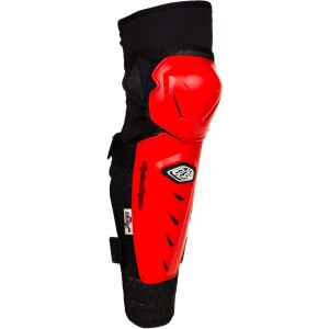 Lopes Signature Knee Guard