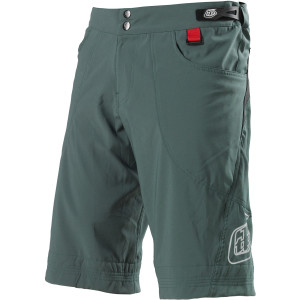 Skyline Shorts - Men's