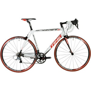TIME Speeder S Road Bike