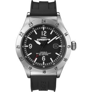 Military Field Watch - Full-Size