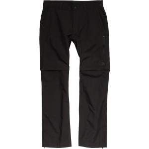 Horizon II Convertible Pant - Men's