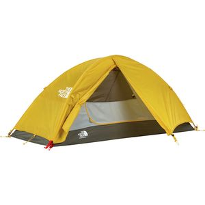 Stormbreak 1 Tent: 1-Person 3-Season