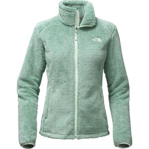 Osito 2 Fleece Jacket - Women's