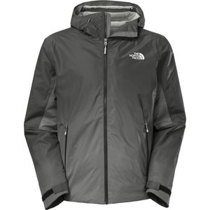 FuseForm Dot Matrix Insulated Jacket - Men's