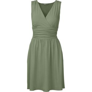 Heartwood Dress - Women's