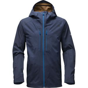 FuseForm Brigandine 3L Jacket - Men's