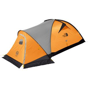 Assault 3 Tent: 3-Person 4-Season