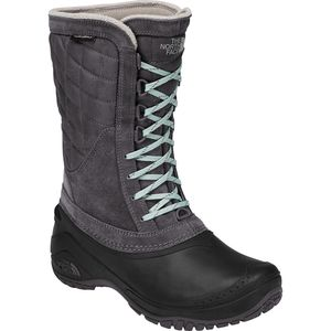 Thermoball Utility Mid Boot - Women's