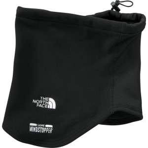 WindStopper Neck Gaiter