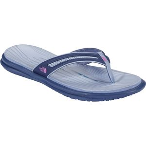 Base Camp XtraFoam Flip Flop - Women's