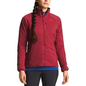 Ventrix Insulated Jacket - Women's