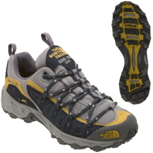 Ultra Gore-Tex XCR Trail Running Shoe - Men's