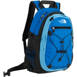 Isabella Backpack - Women's - 1200cu in