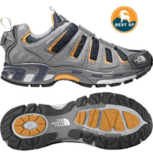 Endurus XCR Boa Trail Running Shoe - Men's