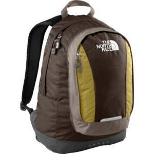 Vault Backpack - 1850cu in