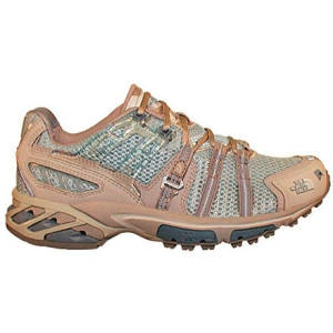 Arnuva 50 Trail Running Shoes - Women's