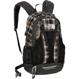 Sweeper Backpack - 1850cu in
