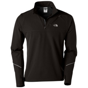 Everest 1/4 Zip - Men's