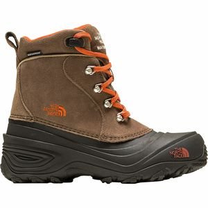 Chilkats Boot - Boys'