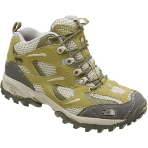 Hedgehog Mid GTX XCR Shoe - Women's
