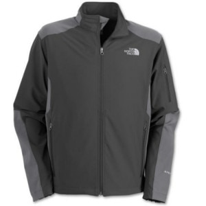 Volt Softshell Jacket - Men's