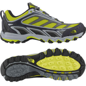 Crusade Multisport Shoe - Men's