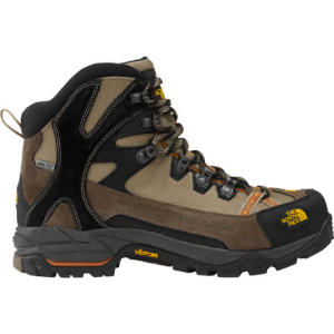 Dhaulagiri GTX Backpacking Boot - Men's
