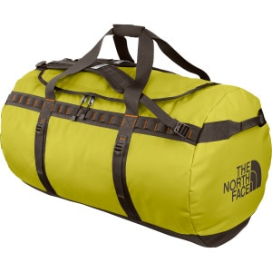 Base Camp Duffel Bag - 1525 - 9460cu in