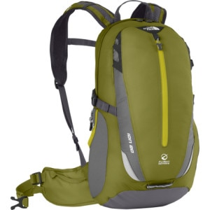 Ion 20 Backpack - 1200cu in