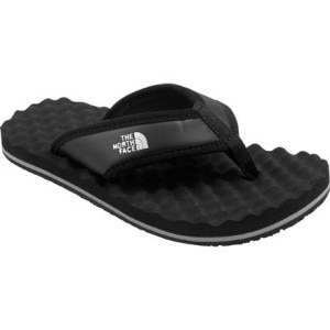 Base Camp Sandal - Boys'