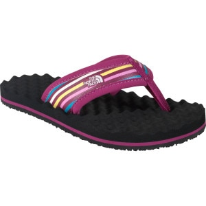 Base Camp Sandal - Girls'