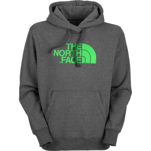 Half Dome Hooded Sweatshirt - Men's