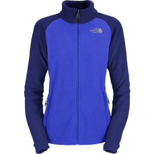 Khumbu Fleece Jacket - Women's