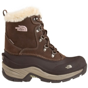 McMurdo Boot - Women's