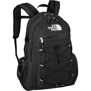 Borealis Se Backpack - 1830cu in