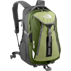 Surge Backpack - 2150cu in
