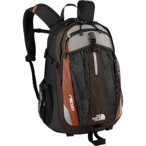 Recon Backpack - 2015cu in