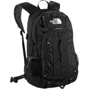 Heckler Backpack - 2050cu in