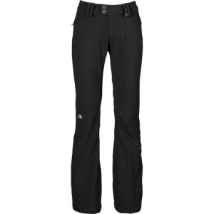 Kaboodle Softshell Pant - Women's