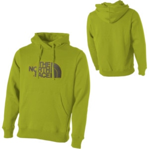 Greenwich Hooded Sweatshirt - Men's