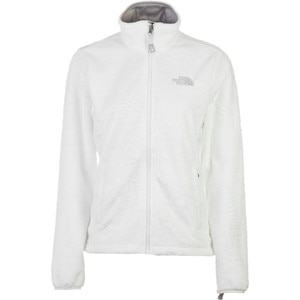 Osito Fleece Jacket - Women's
