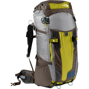 Skareb 65 Backpack - 3480cu in
