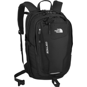 Cornice Backpack - 1770cu in