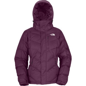 The North Face Amore Down Jacket - Women's
