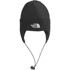 WindStopper High Point Hat