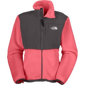 The North Face Denali Thermal Jacket - Women's