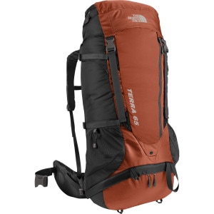 Terra 65 Backpack - 3950cu in