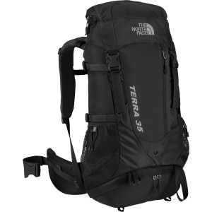 Terra 35 Backpack - 2150cu in